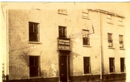 club_c1940s_kingstreet3
