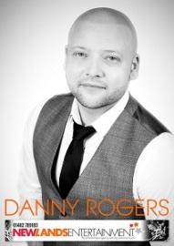 danny-rogers-1