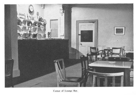 bar_c1960s