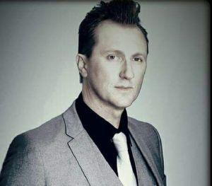 DavidWalkington
