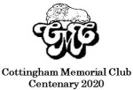 GMC_Centenary_Logo