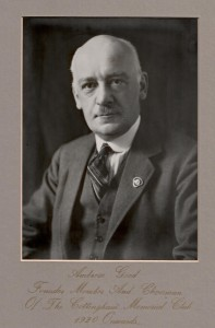 AmbroseGood_Chairman_1920_onwards_Cropped