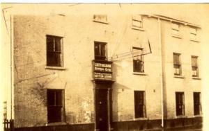 Club_c1940s_KingStreet3
