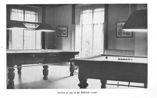 Tables1&2_C1960sSMALL