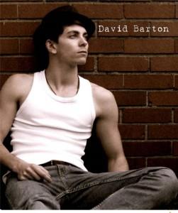 David_BARTON