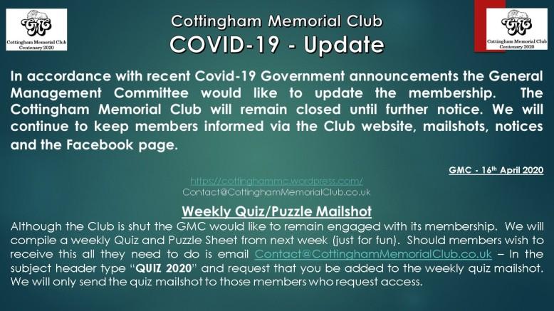 April-2020_ClubClosure_COVID-19-message