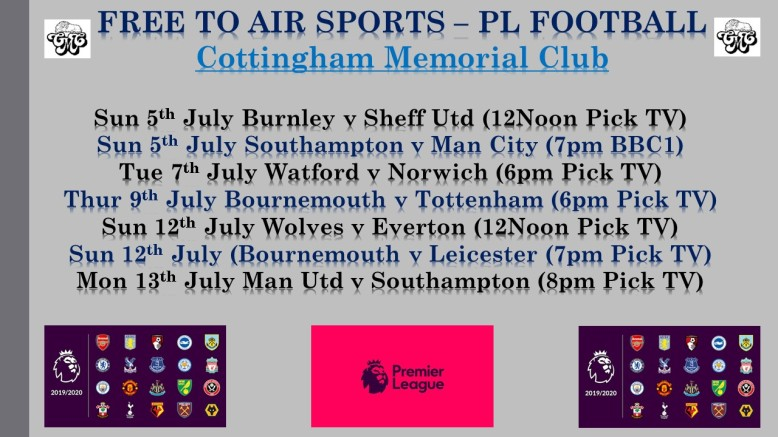 PL-Fixtures-Week_1-FACEBOOK