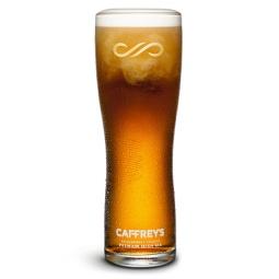 Caffreys_Glass